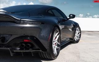Aston Martin Vantage ANRKY X-Series S3-X4-7