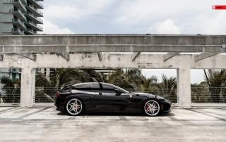 Ferrari GTC4Lusso Anrky X-Series S1-X3-2