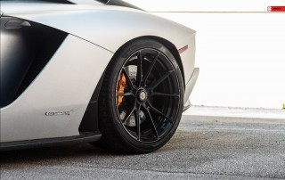 Lamborghini Aventador S ANRKY AN22 SeriesTWO-5