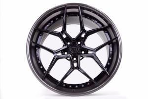 ANRKY Wheels X-Series S3-X4 3 Piece-1